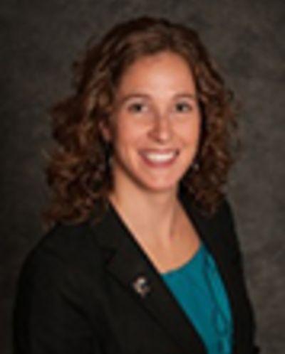 Jennifer Petreccia