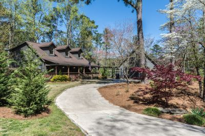 Open House April 14th   3612 Lakeside Dr