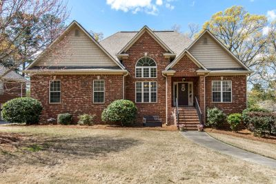 OPEN HOUSE May 19th | 1092 Old Mill Run