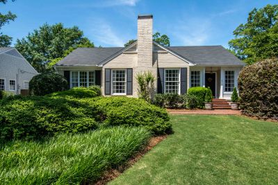 Open House May 19th | 116 Crestwood Dr