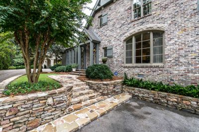 Open House May 19th | 14 Memory Lane