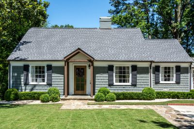 OPEN HOUSE May 19TH  | 3916 Montevallo Rd