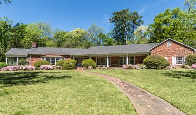 Open House July 21st | 10 Country Club Road