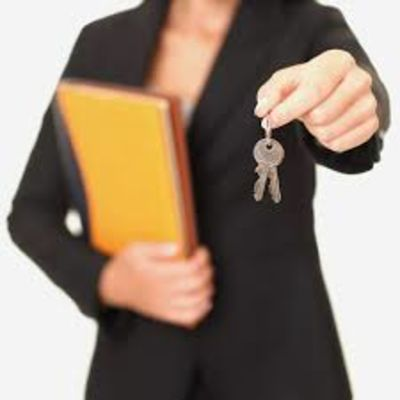 ​The Benefits of Working with a Buyer's Agent