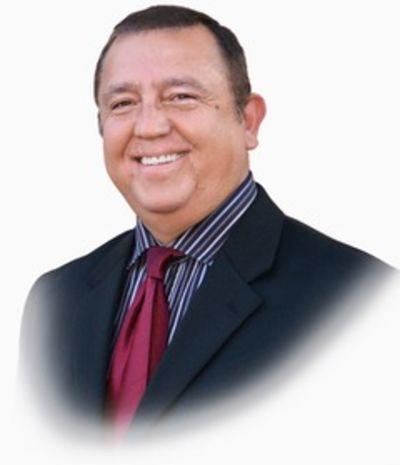 Gaston Estrada