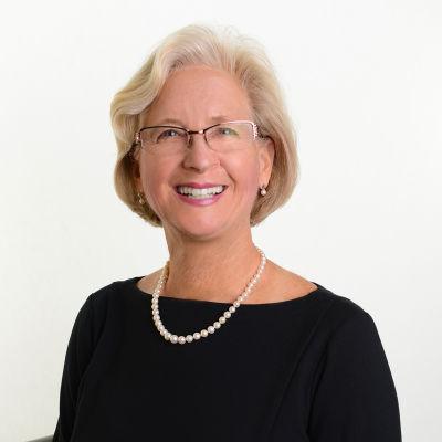 Suzanne Bowler