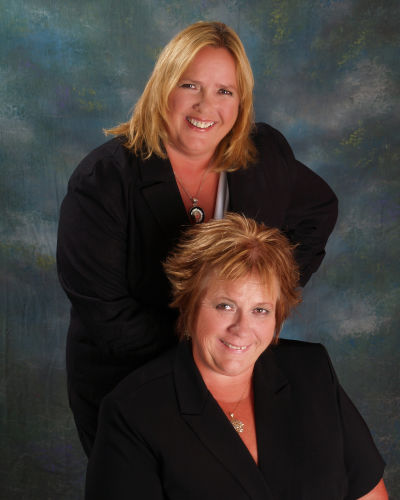 Home By 2 Sisters Team At Exit Realty Professionals