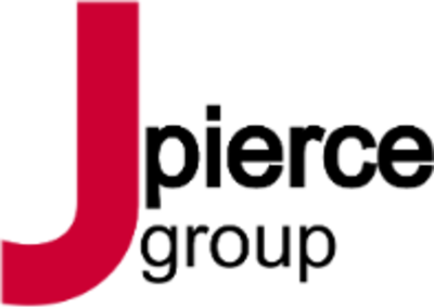JPierce Group