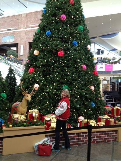 Saving Money and Calories During the Holiday Season