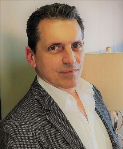 Ray Sirico