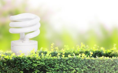 Energy Saving Tips for Your Home