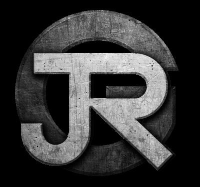 The JR Group of Crye-Leike, Realtors - Sango