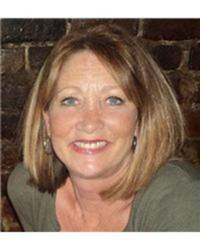Kathy Bresnahan