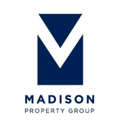 Madison Property Group
