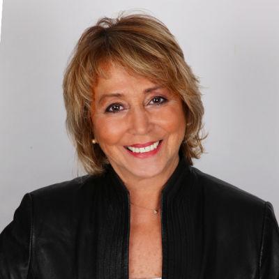Miriam R Cortazzo