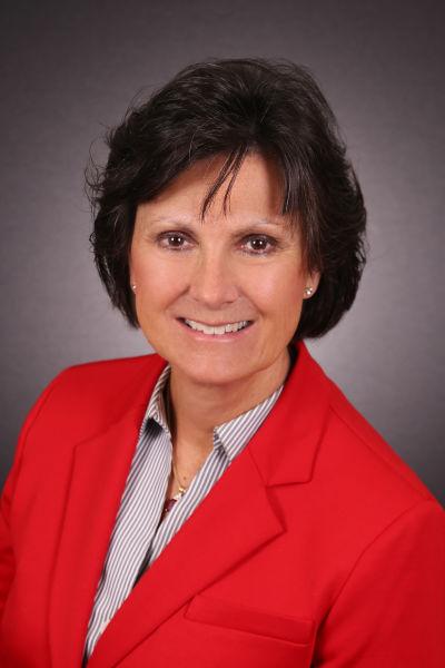 Deborah Laemmerhirt