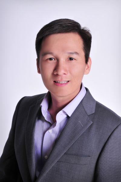 Andy Yuan, WeChat ID: andyyuan1353