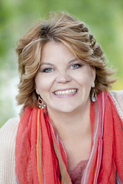 Lori Millam