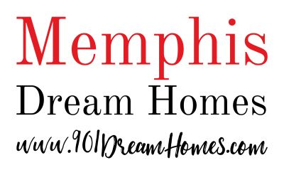 Stephanie Owens - Memphis Dream Homes