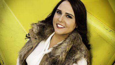 Jessica Ceder
