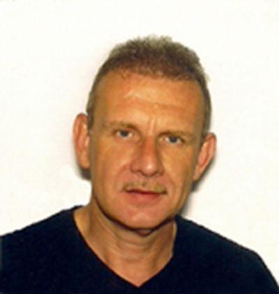 John Peisar