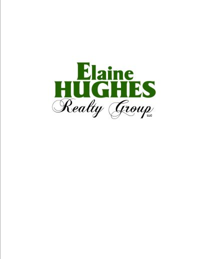 ELAINE HUGHES REALTY GROUP LLC