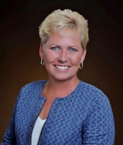 Betsy Woods, Realtor