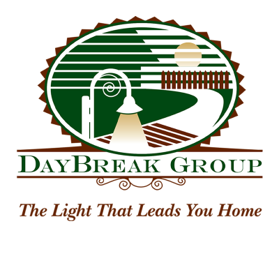 DayBreak Group