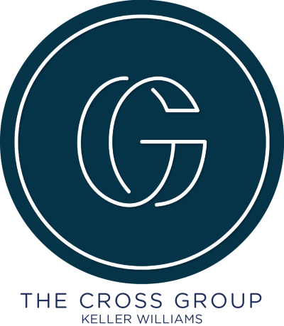 The Cross Group- Keller Williams