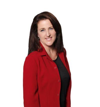 Maria Riggins