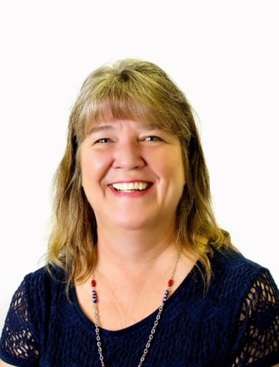 Karin Martinez