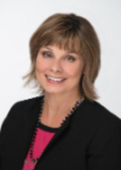 Belinda Gray