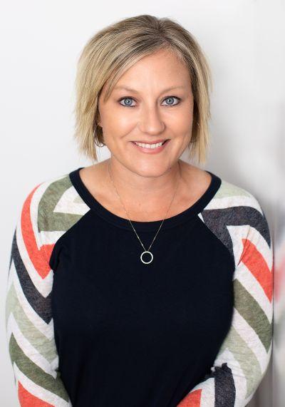 Feature Friday: Ashley Blom, Transaction Coordinator