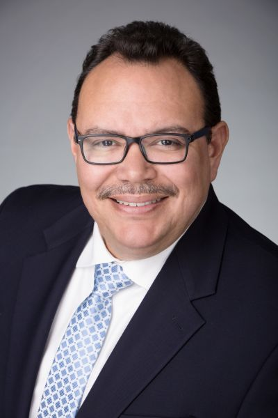 Rigo Rivera