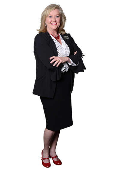 Kimberly Windle<br>Lead Agent<br>The Windle Realty Team