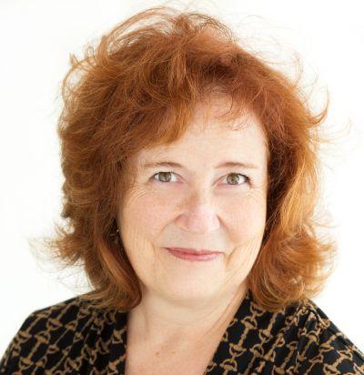 Linda Giannosa