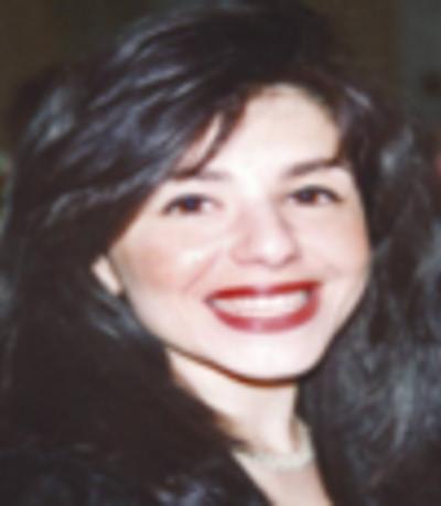 Debra DeSena