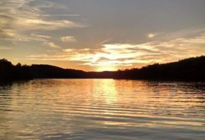 Expanding Your Investment Portfolio With Lake Lanier Vacation Rentals