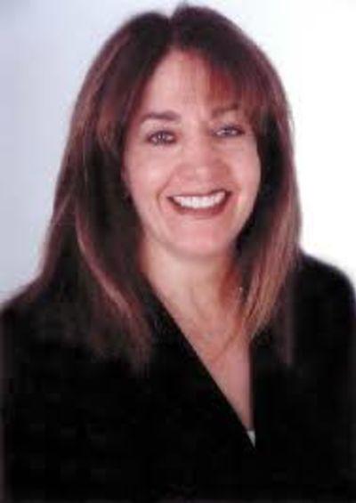 Kathleen Angiolini, Associate Broker