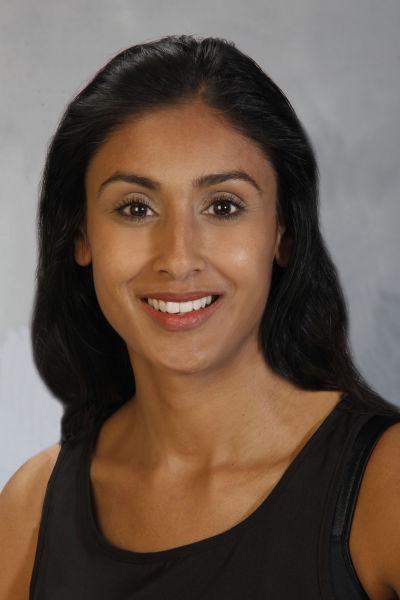 Summerna Khan