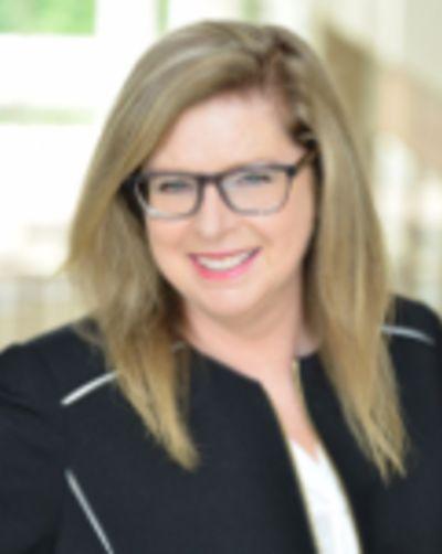 Patricia B. Alexander