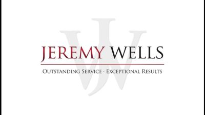 Jeremy Wells Group