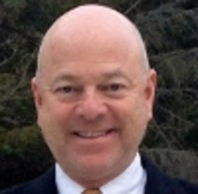 Craig Deschene, Realtor®