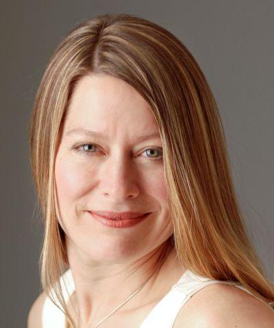 Heidi Paek, Realtor®