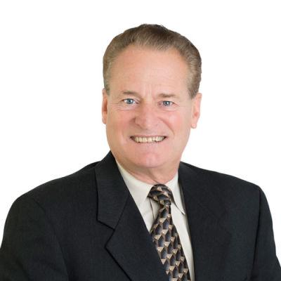 Jeff Hettinger