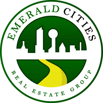 Emerald Cities Group