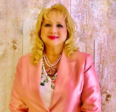 Mary Ann Cadorna
