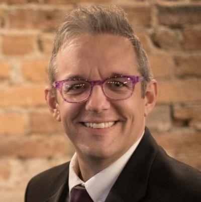 Jared Weggeland