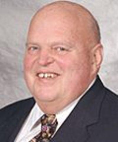 Eldon Johnson