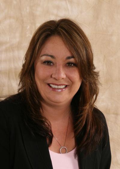 Michelle Robach